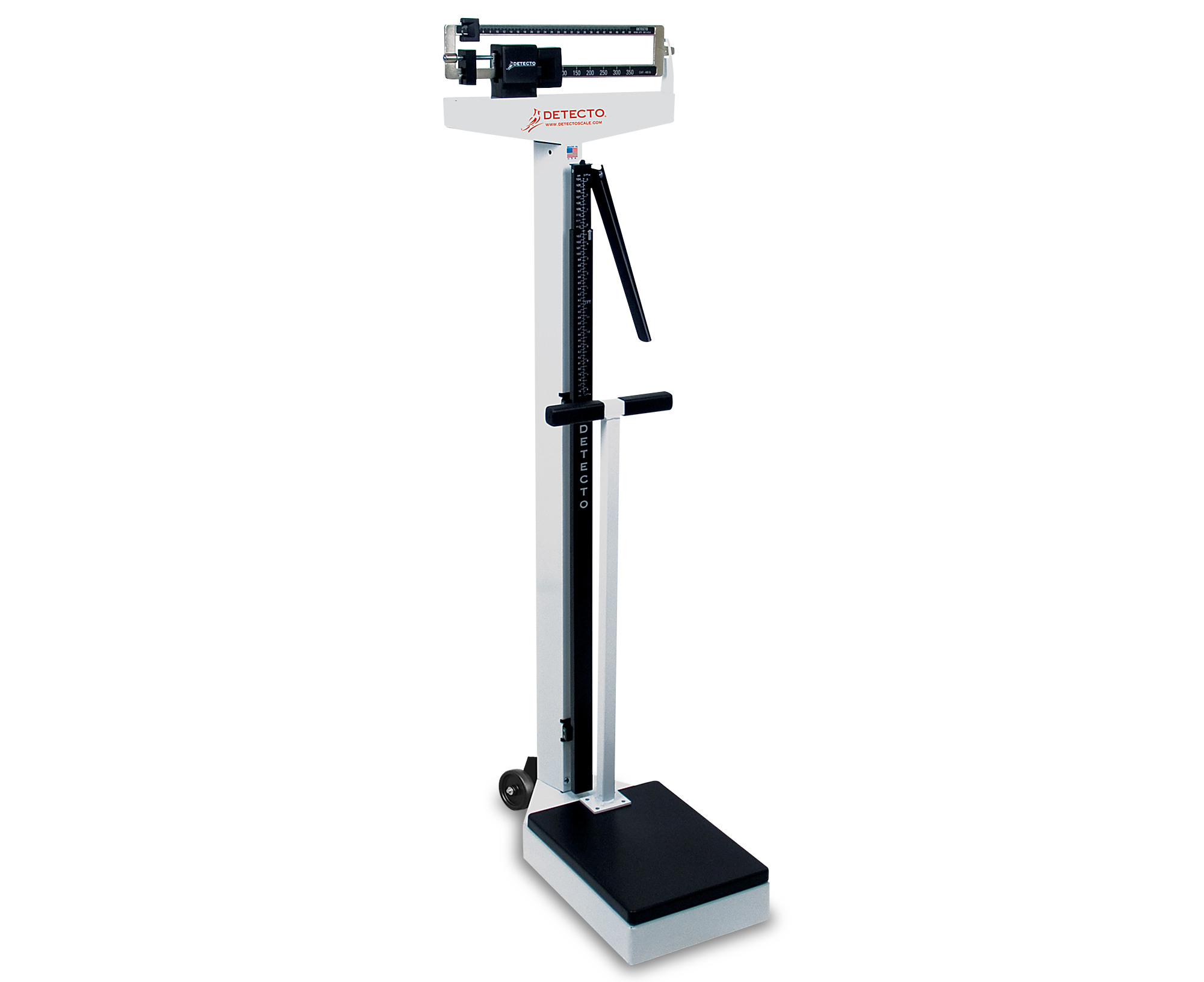 Free cliparts download clip. Weight clipart doctor scale