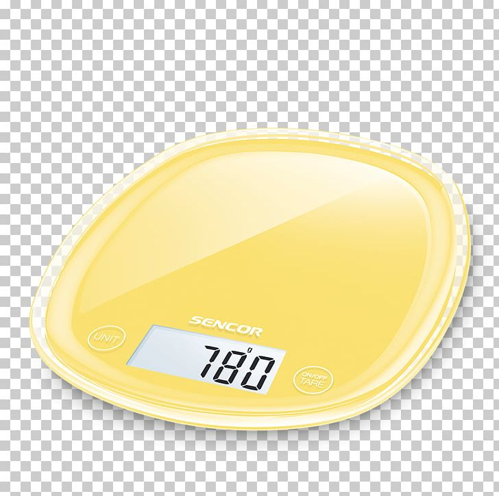 Measuring scales kettle heureka. Scale clipart electric
