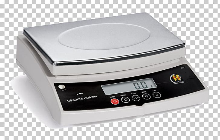 Weighing jadever electronics measurement. Scale clipart electric