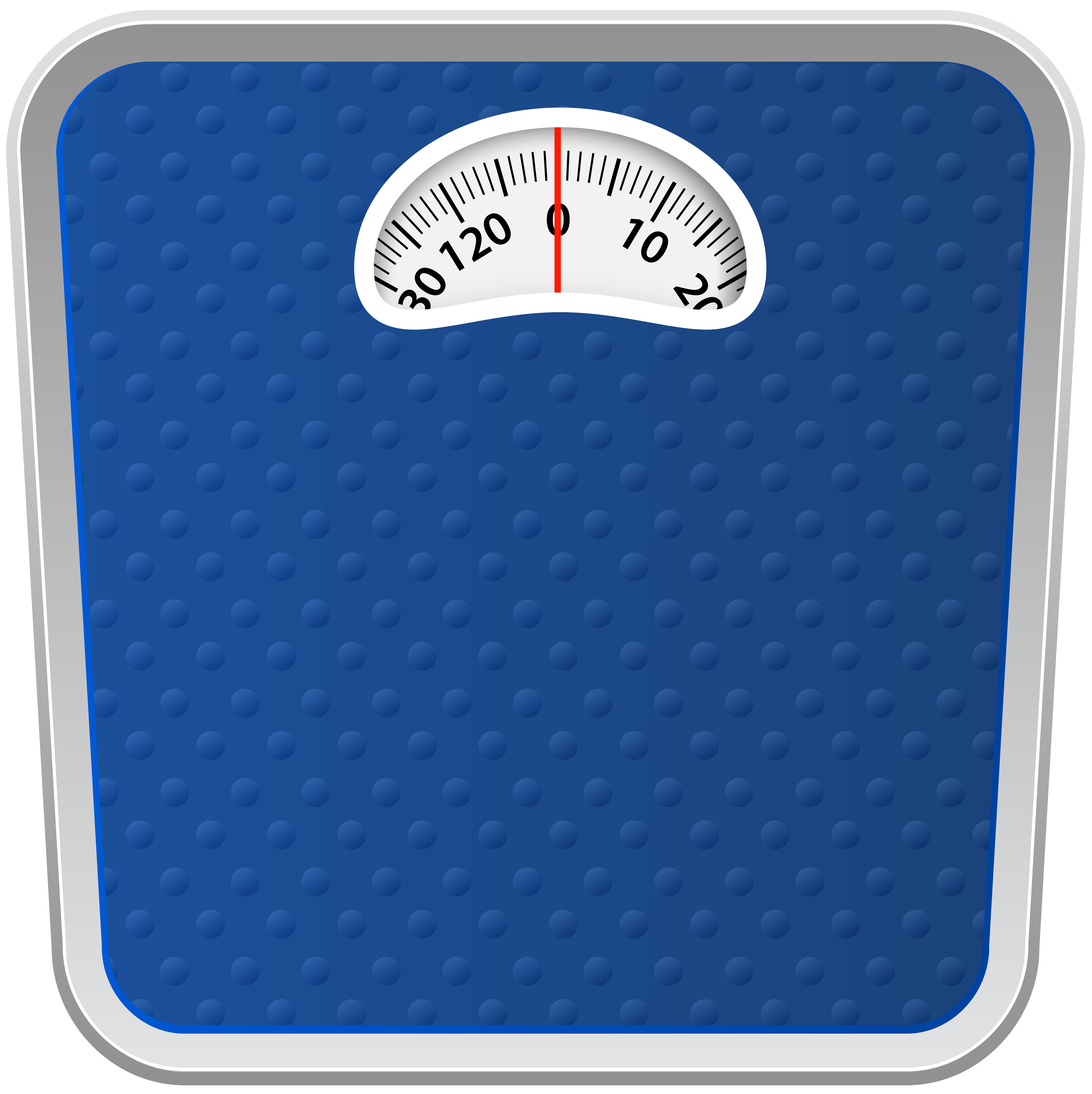 Scale clipart electric. Weighing transparent clip art