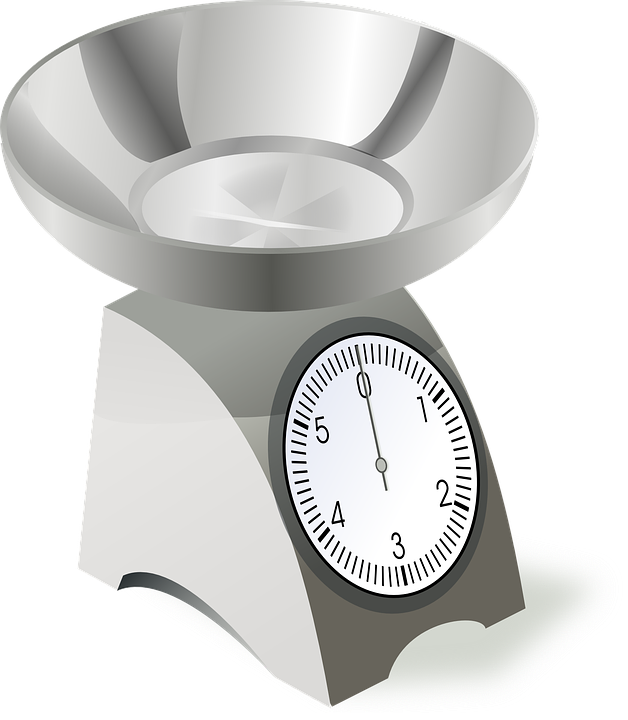 Cliparts shop of library. Weight clipart weighing scale
