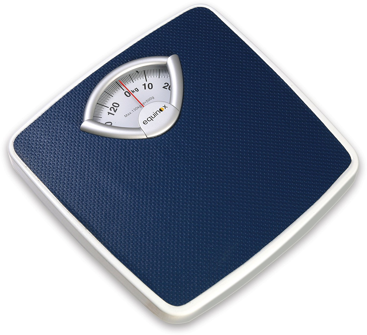 Scale x free . Weight clipart human weight machine
