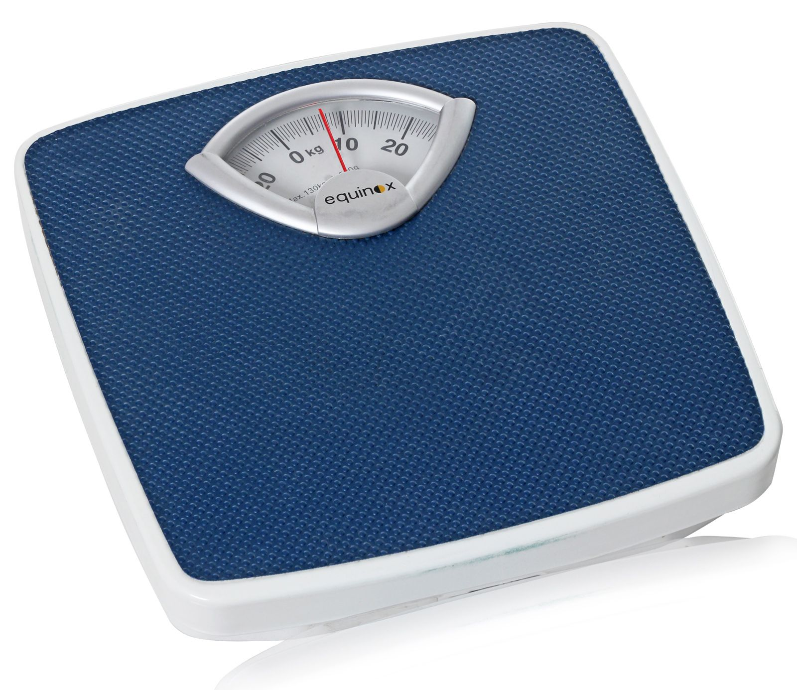 Scale x free clip. Weight clipart human weight machine