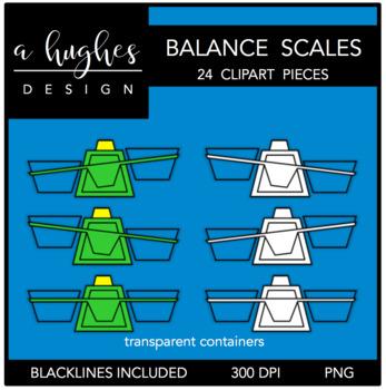 Balance scales a hughes. Scale clipart kindergarten
