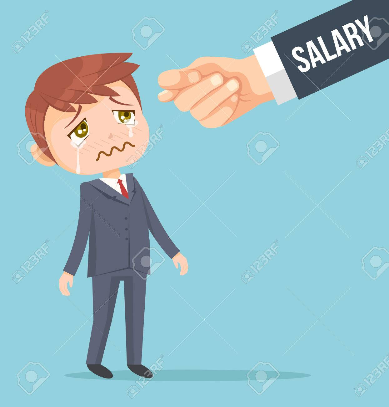 Scale clipart low wage. Free salary download clip
