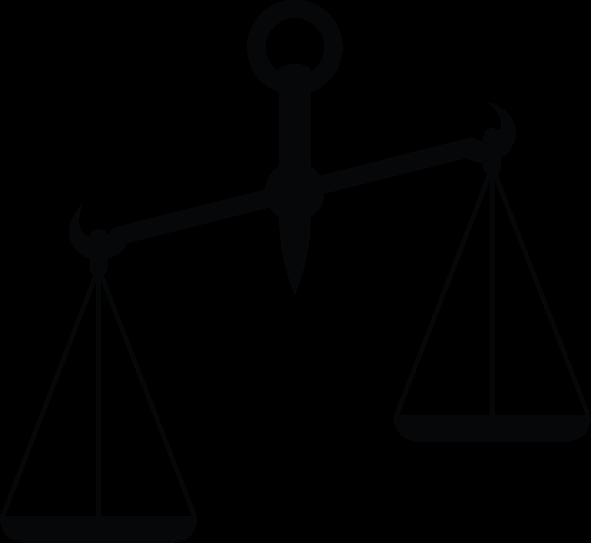 Scale clipart math. Clip art balance