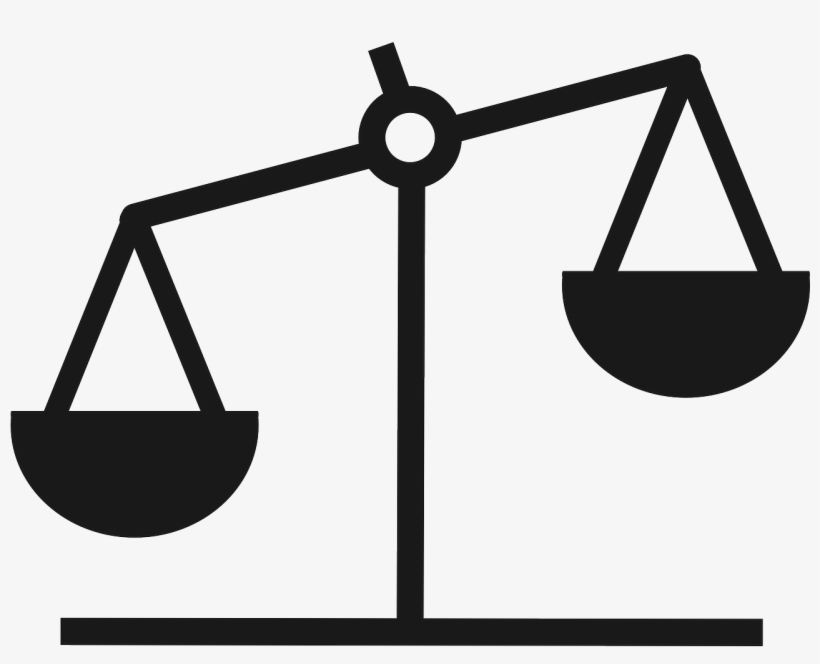 Scale clipart transparent. Balance scales free png