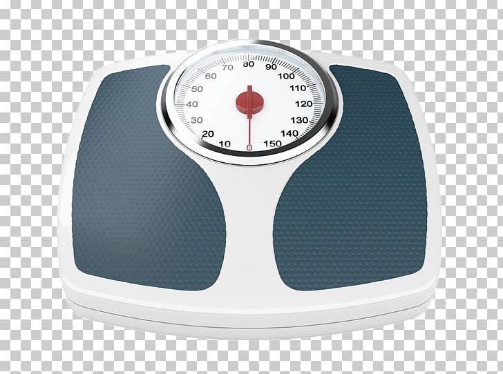 Scale clipart weighing scale. Weight loss png accuracy