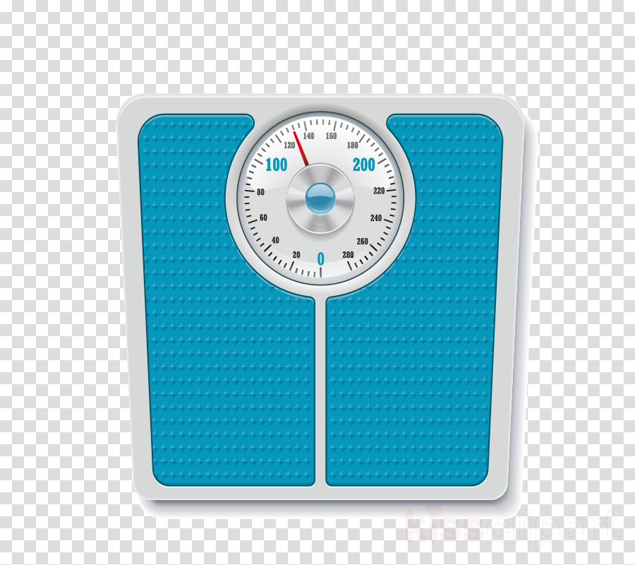 Measuring scales graphics . Scale clipart weighing scale