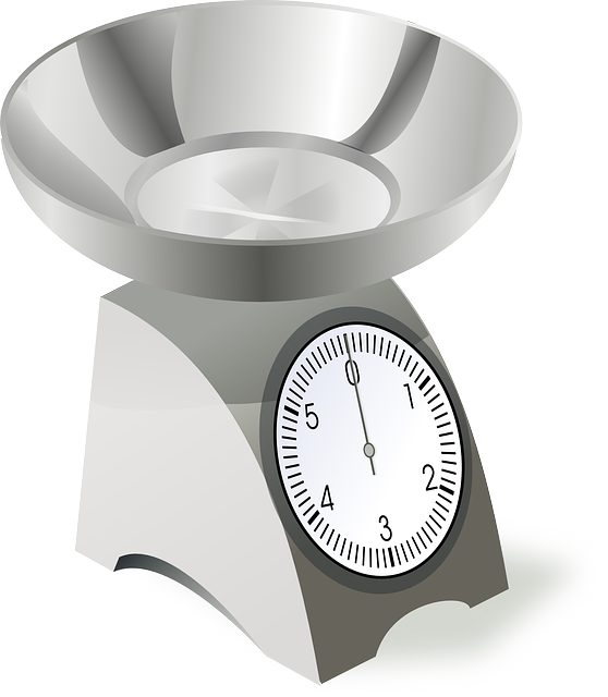 Scales png transparent images. Weight clipart weight measure