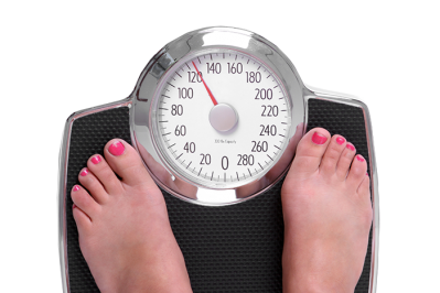 Download scale free png. Weight clipart weight meter