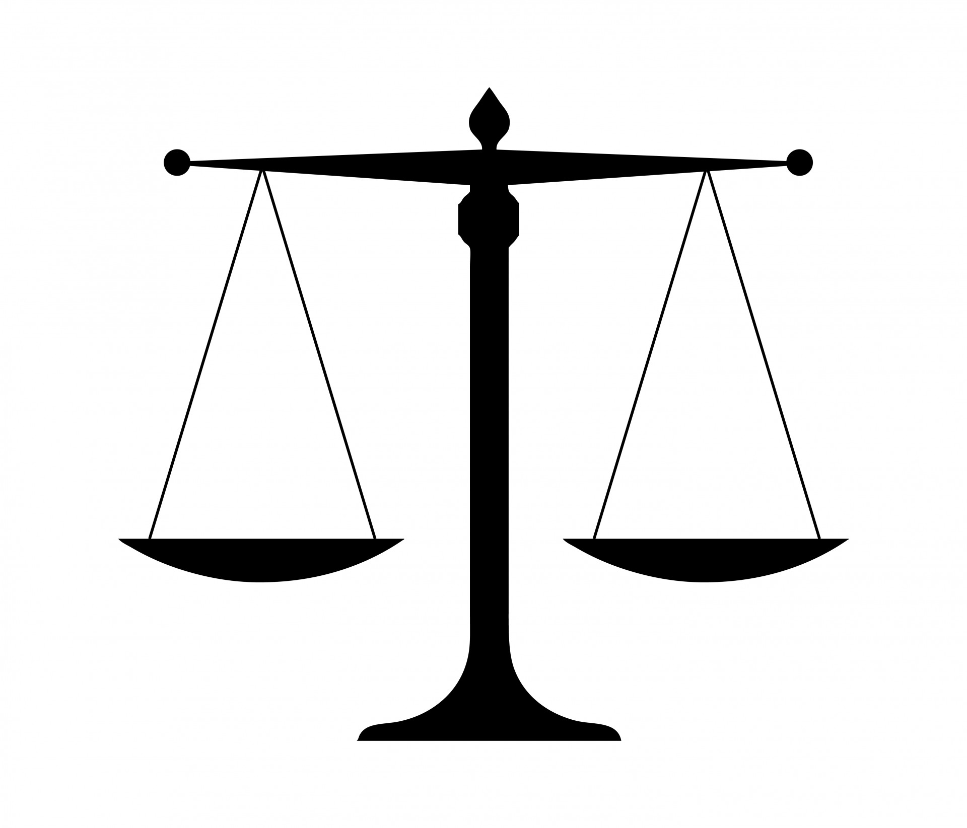 Justice clipart scales justice. Of free stock photo