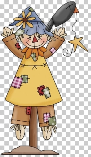 Scarecrow clipart carnival. X free clip art