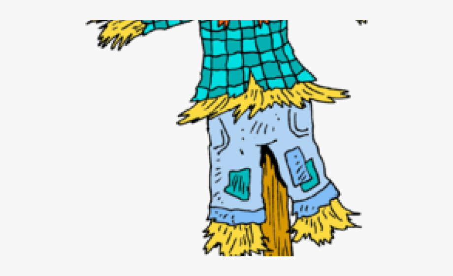 Free on dumielauxepices net. Scarecrow clipart sad
