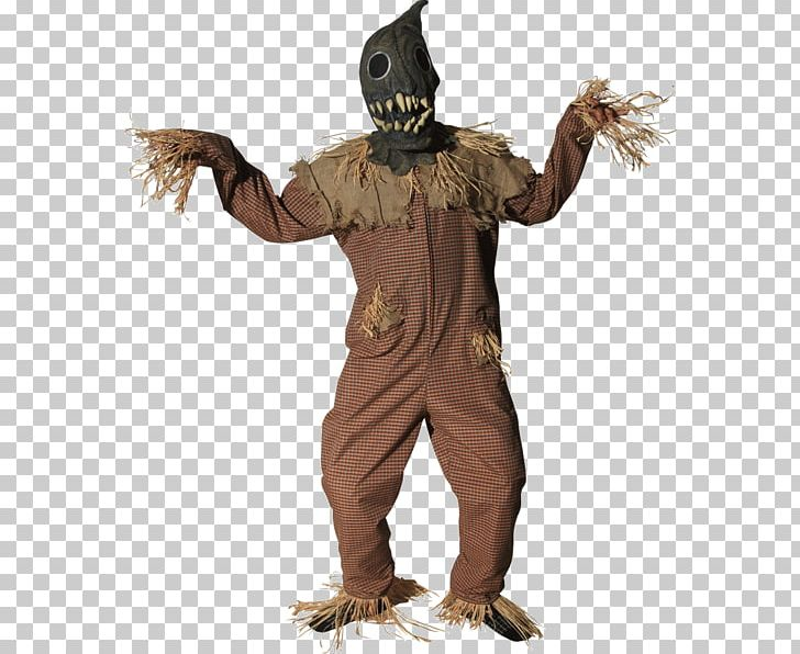 T shirt clothing png. Scarecrow clipart scarecrow costume