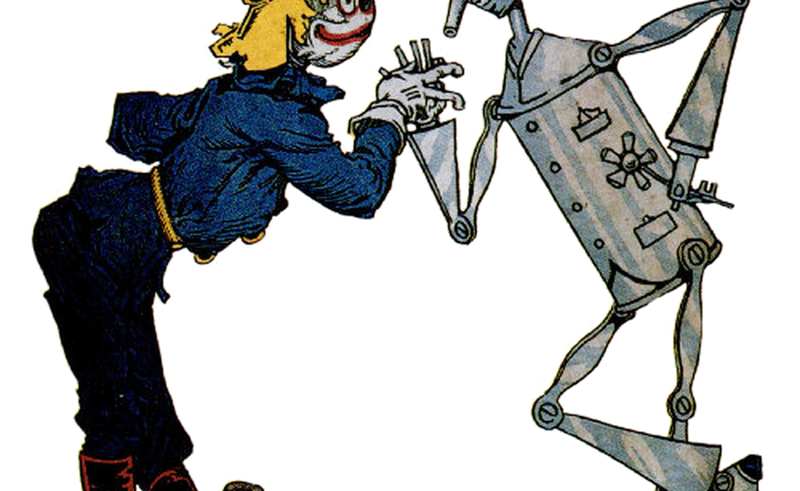 Face clip art beauty. Scarecrow clipart scary