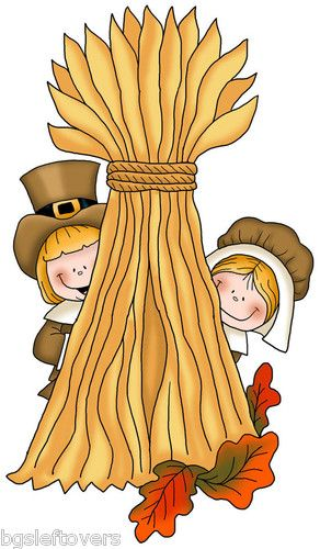 Scarecrow clipart thanksgiving. X free clip art