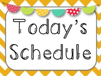 Schedule clipart. Clip art free panda