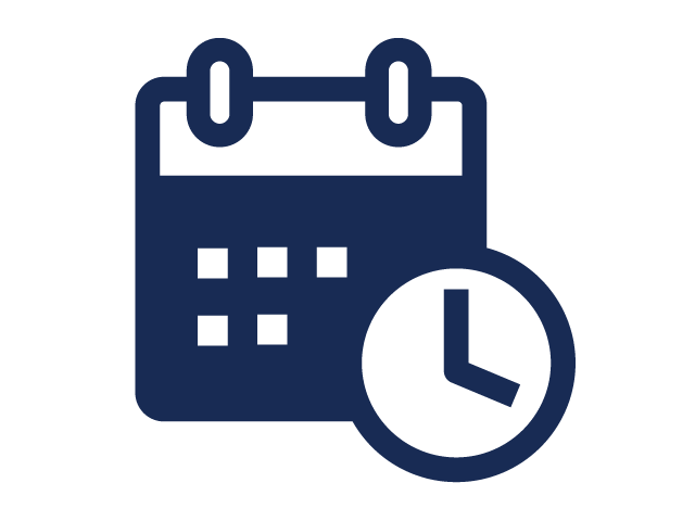 Schedule clipart academic calendar. Resources academics uafs edu