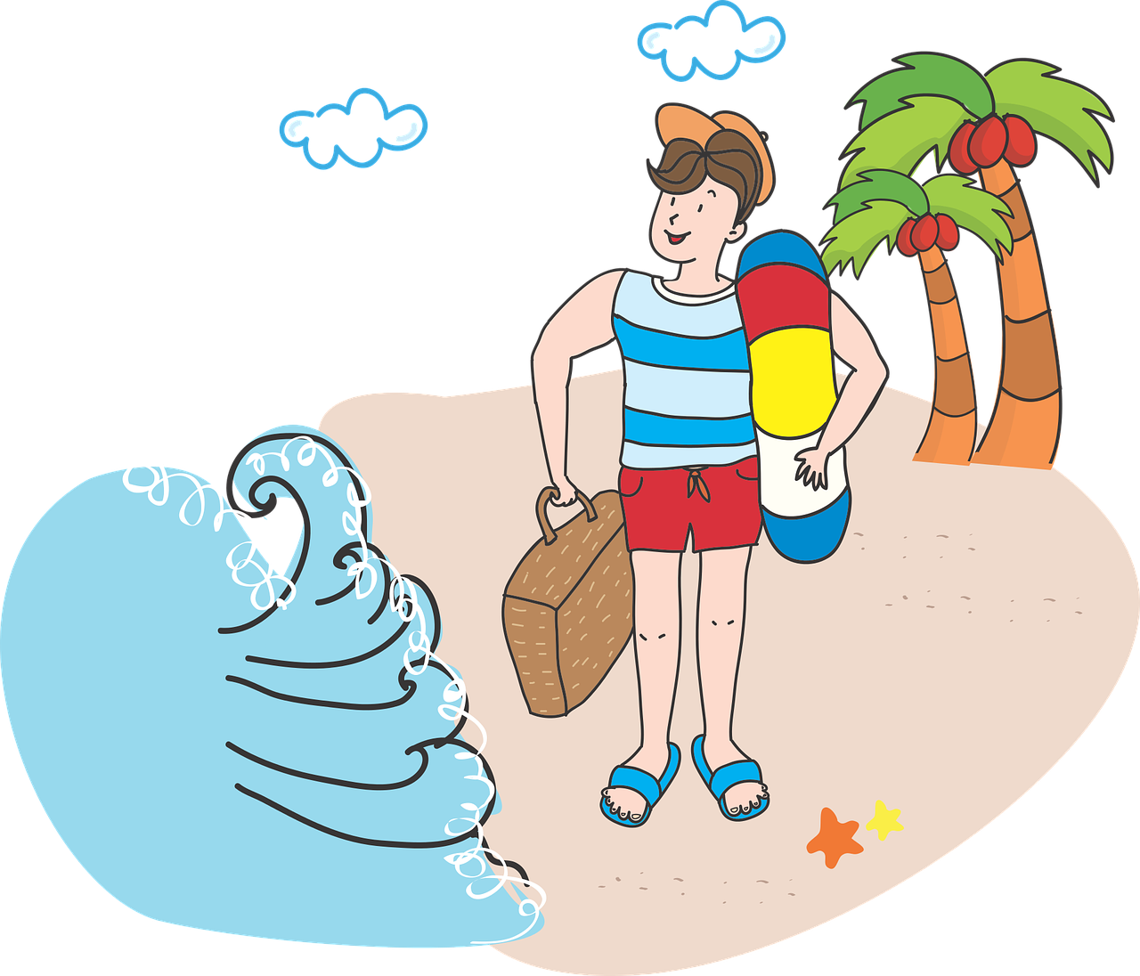 Pin by sagely on. Schedule clipart activity schedule