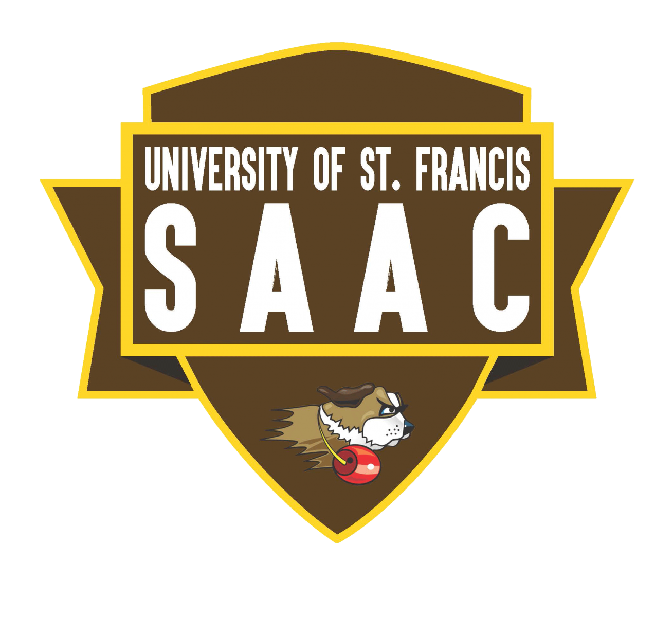 University of st francis. Schedule clipart advisory class