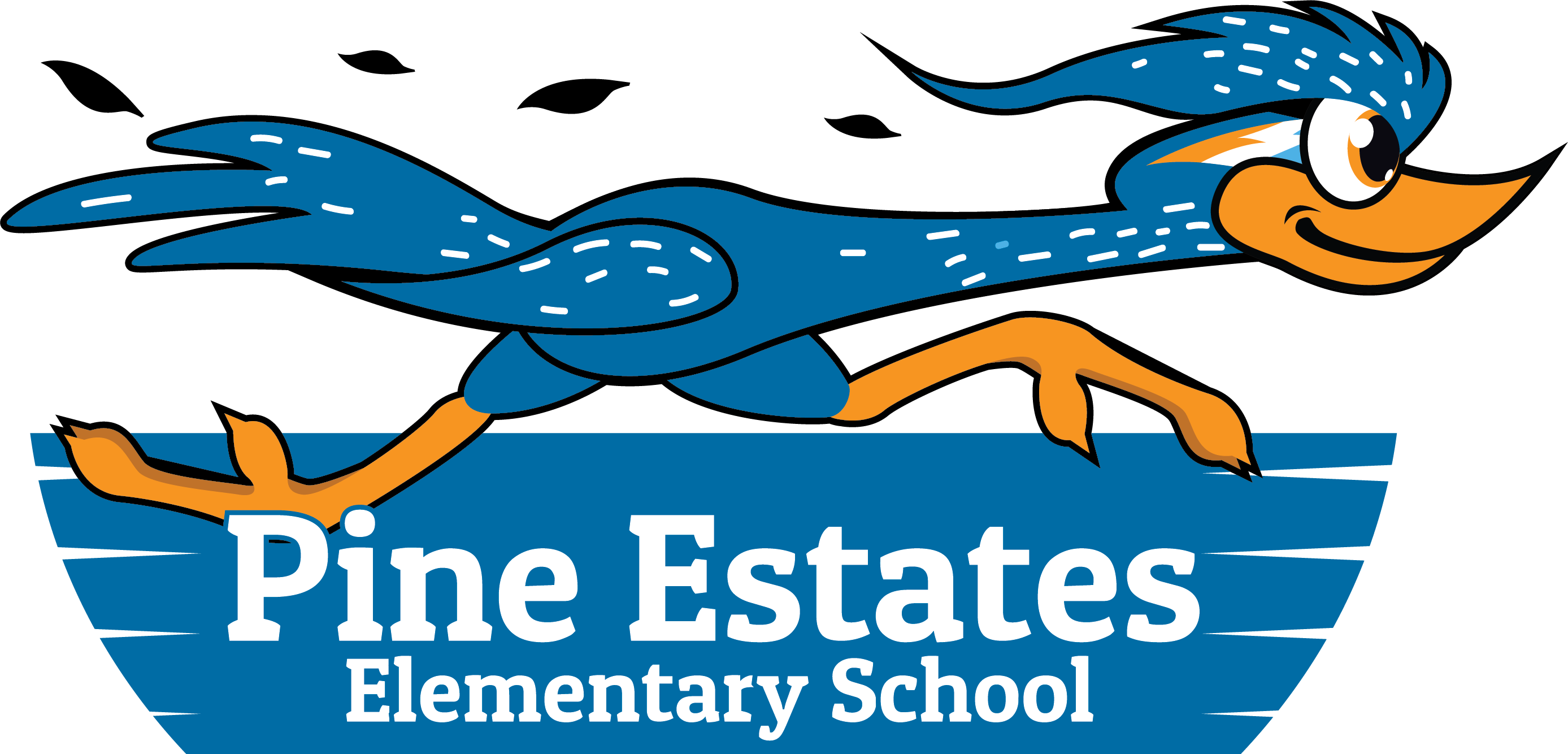 Pine estates elementary homepage. Schedule clipart advisory class