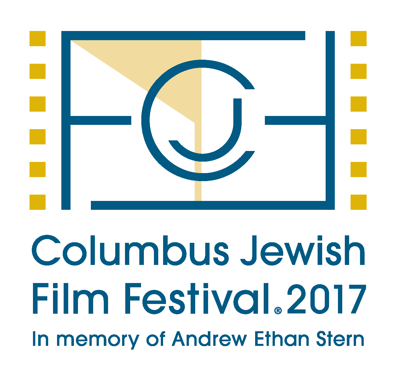 Columbus jewish film festival. Schedule clipart annual leave
