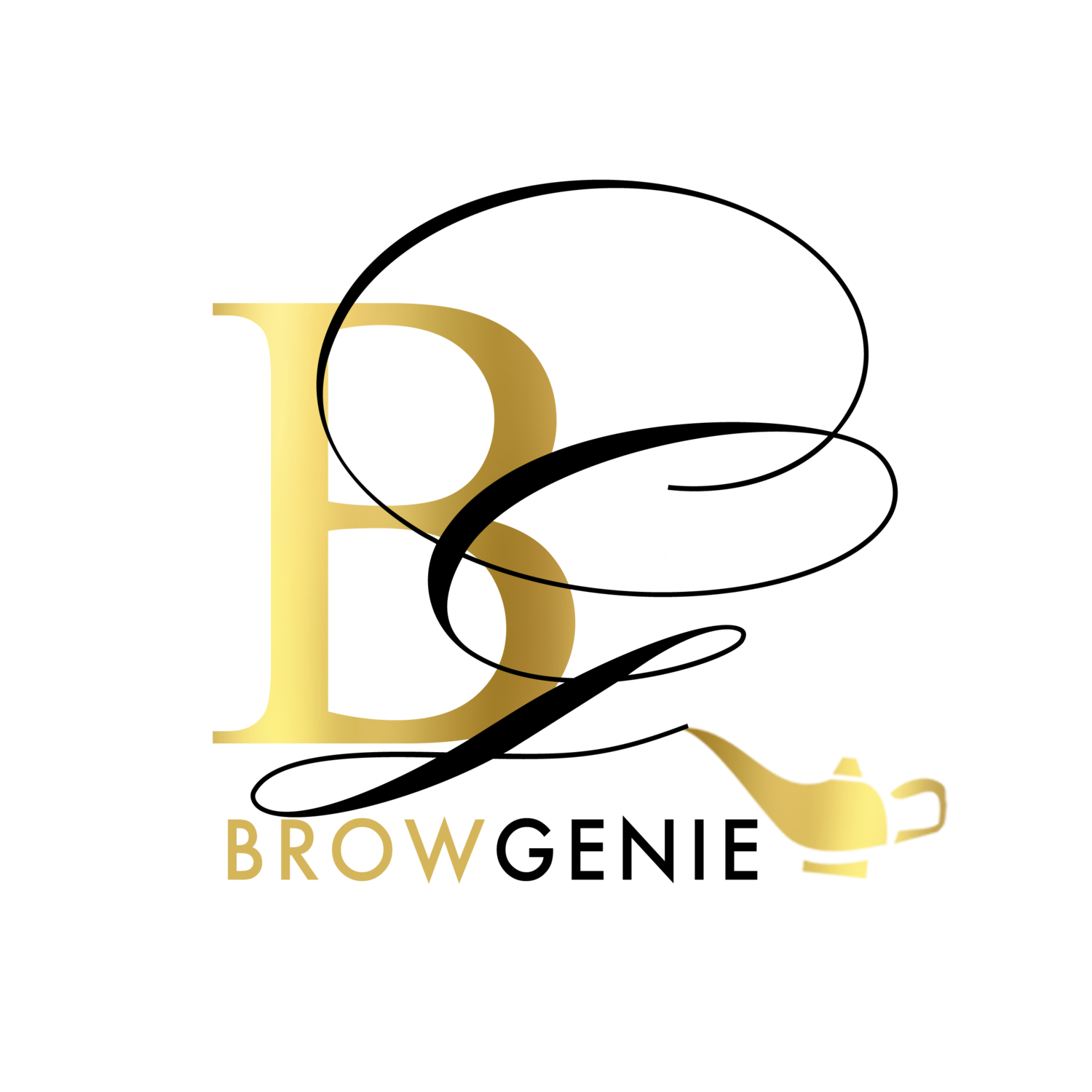 Now brow genie your. Schedule clipart appointment book