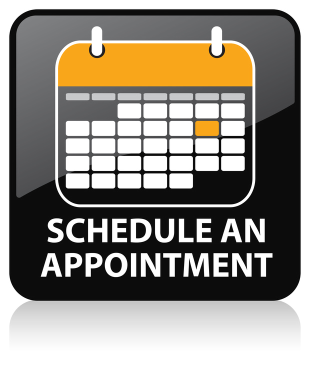 Stop being frustrated with. Schedule clipart appointment book
