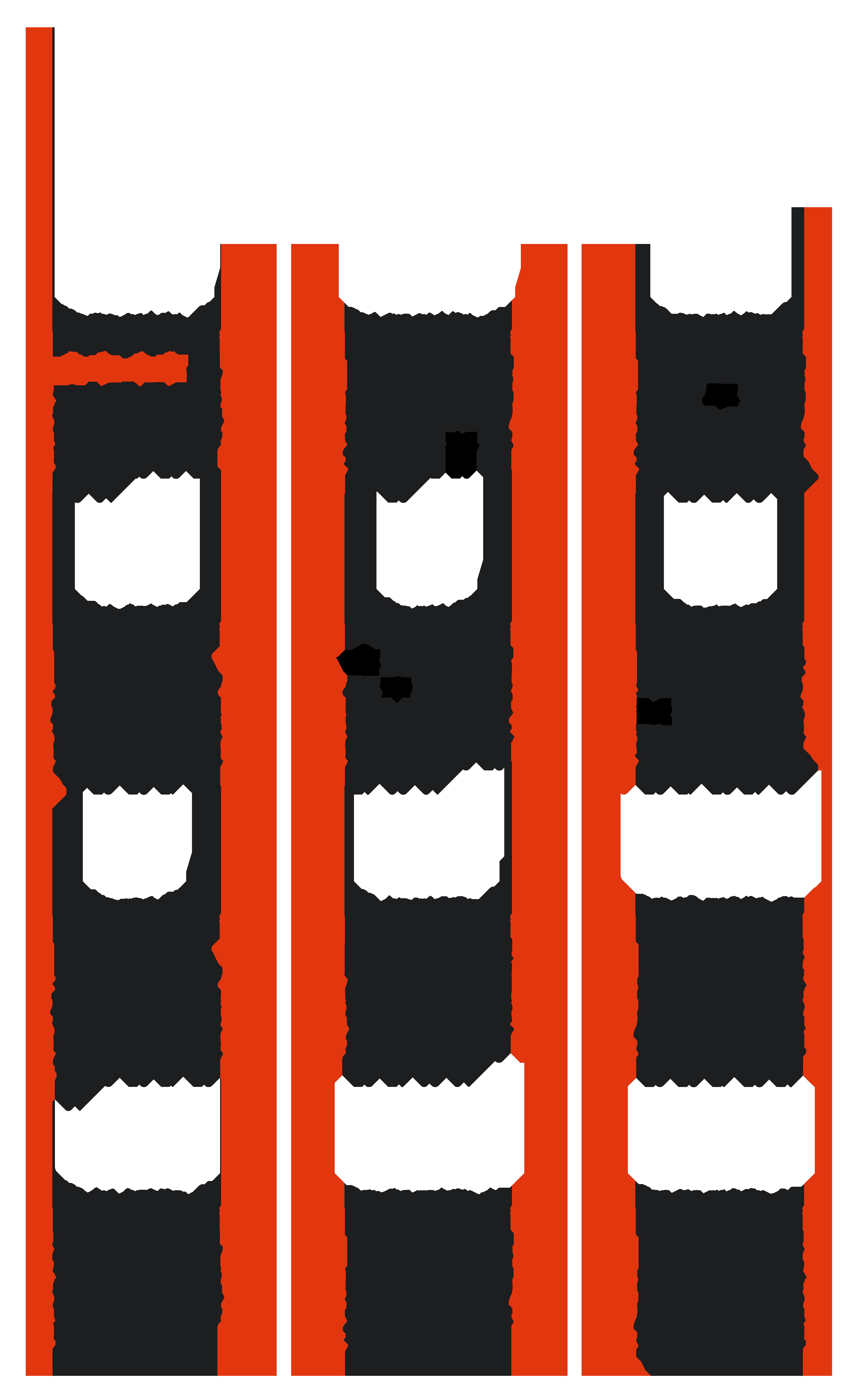 transparent png image. Schedule clipart calendar 2017