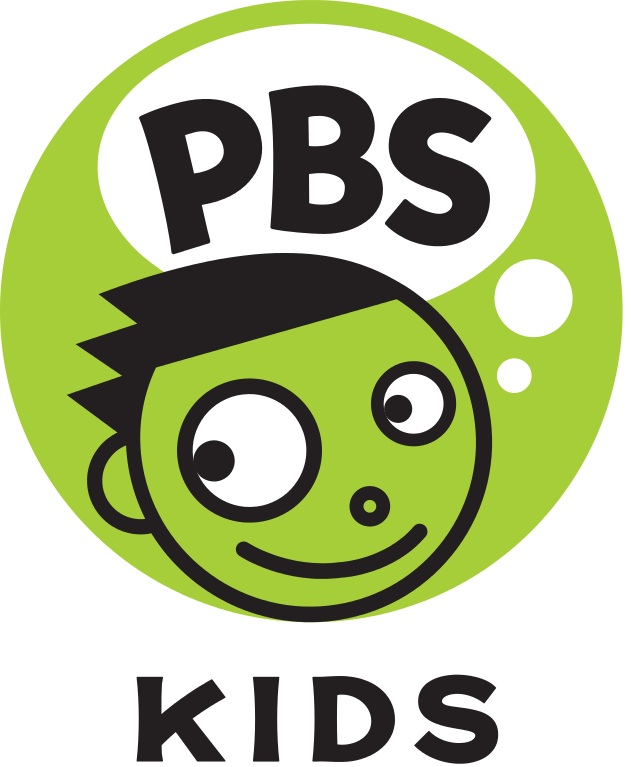 Pbs kids films tv. Schedule clipart children's