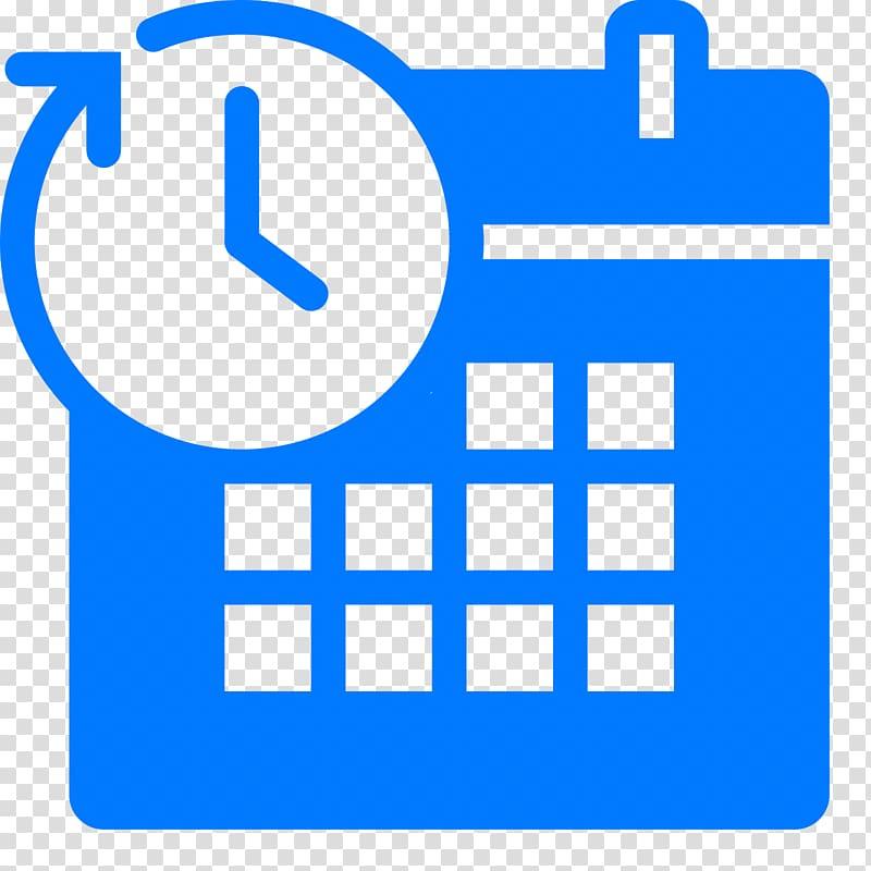 Schedule clipart clander. Computer icons calendar day
