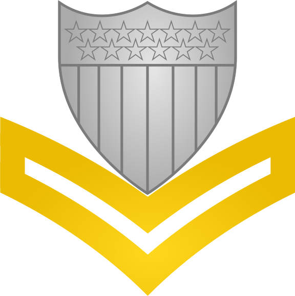 Schedule clipart class officer. File insignia of a
