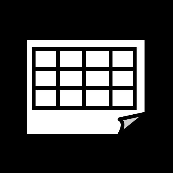 Schedule clipart class officer. Timetables highshore school click