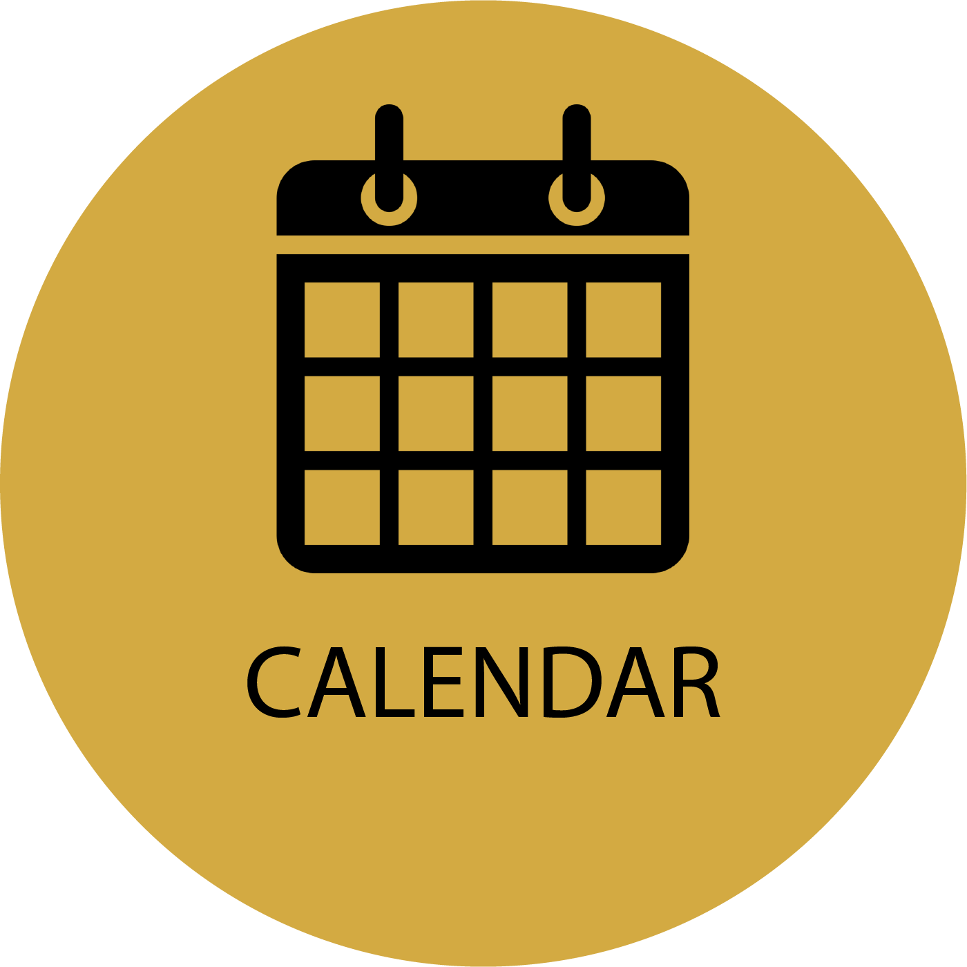 Schedule clipart class officer. Home bushland independent school