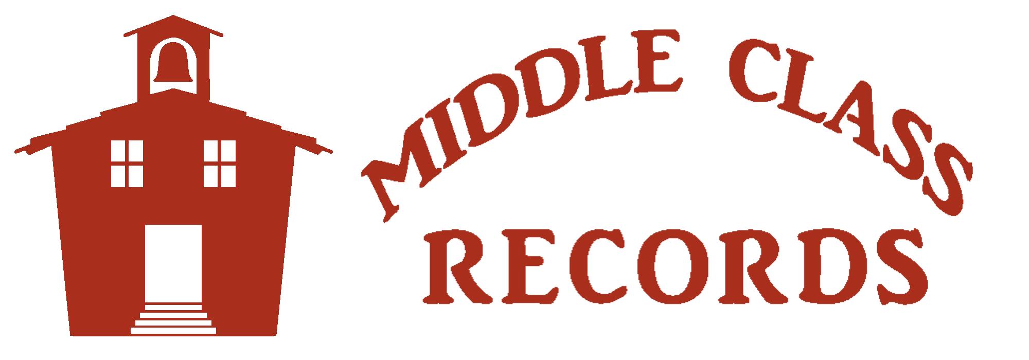 Schedule clipart class record. Middle records llc