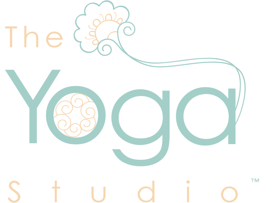 Schedule clipart class registration. Yoga san jose the