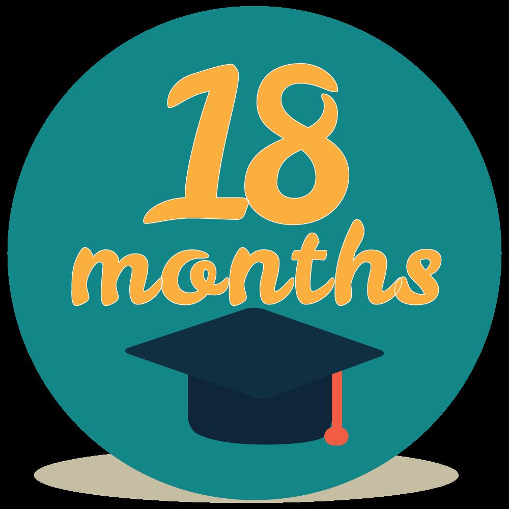 months. Schedule clipart class registration