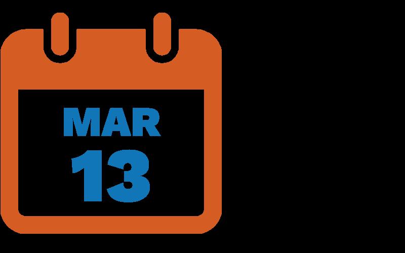 Calendar homepage page jazz. Schedule clipart class registration