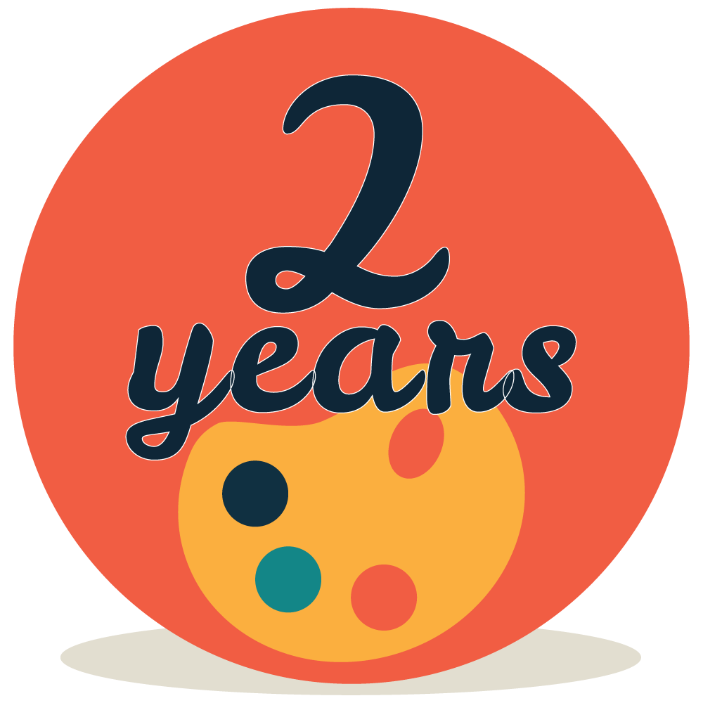 years. Schedule clipart class registration