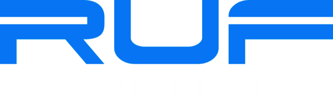 Rise up fitness. Schedule clipart class schedule