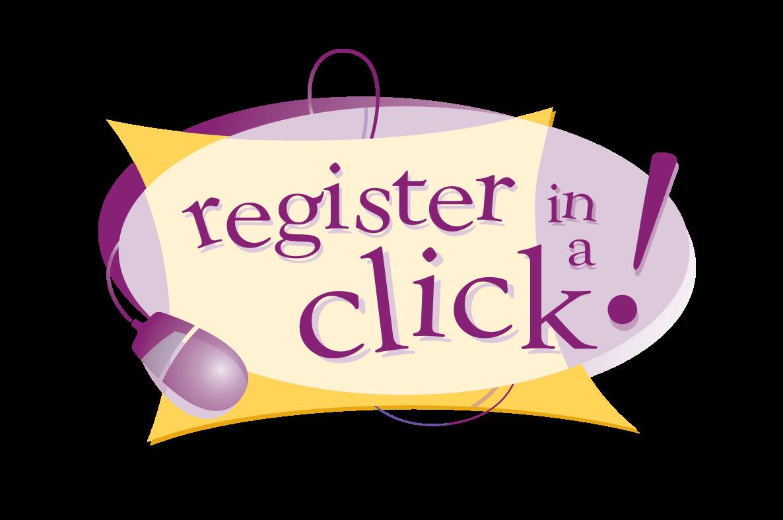 Rancho cucamonga program information. Schedule clipart class schedule