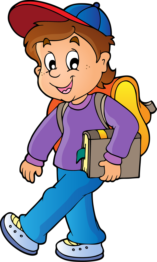 Weekly school topic png. Study clipart study timetable