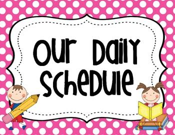 Schedule clipart classroom routine. Free class cliparts download