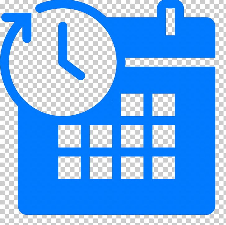Icons calendar day png. Schedule clipart computer time
