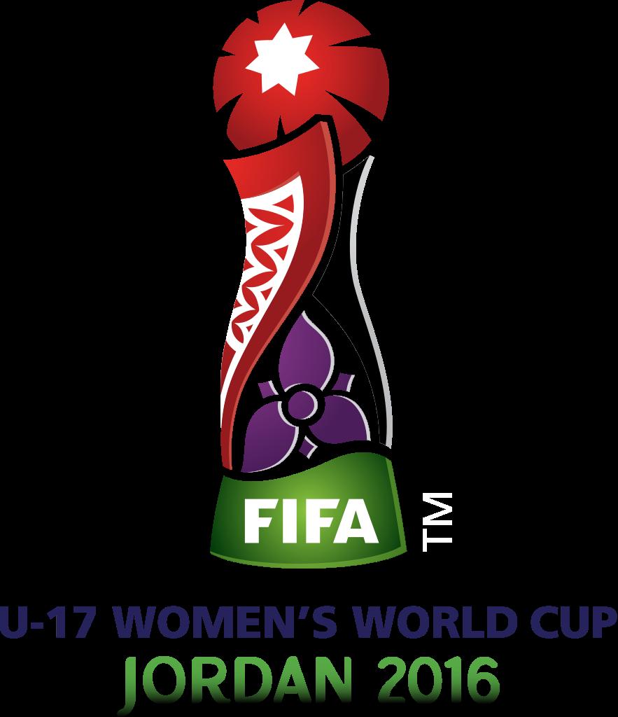 Of fifa u women. Schedule clipart demand schedule