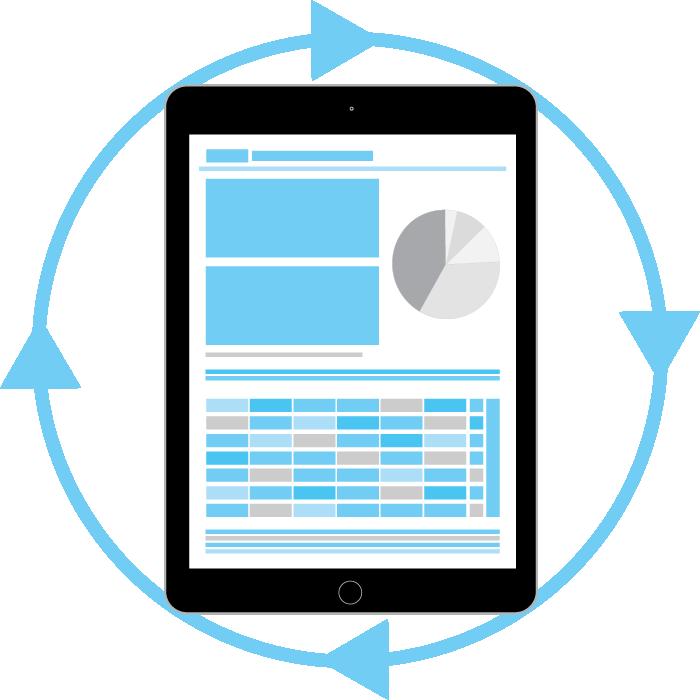 Three best practices to. Schedule clipart demand schedule