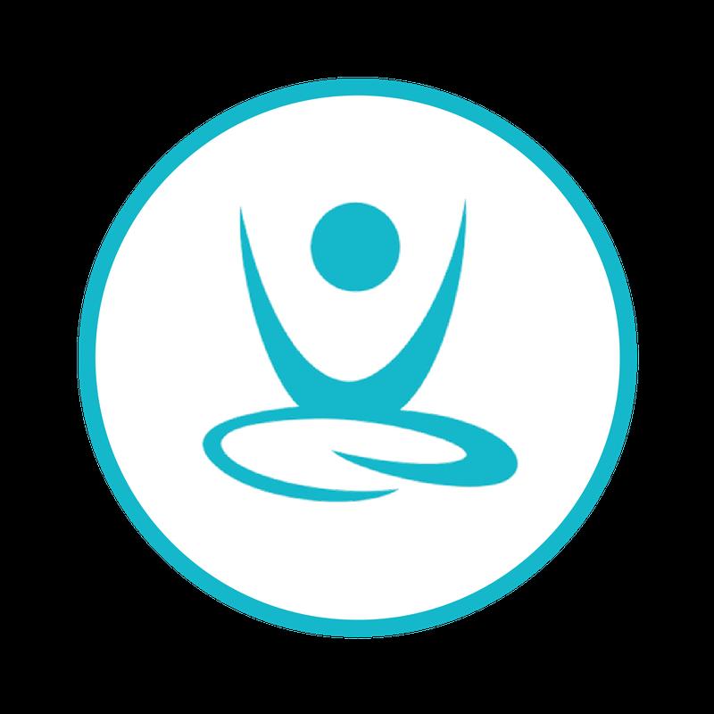 Caregiver solutions cardinal. Schedule clipart gerontology