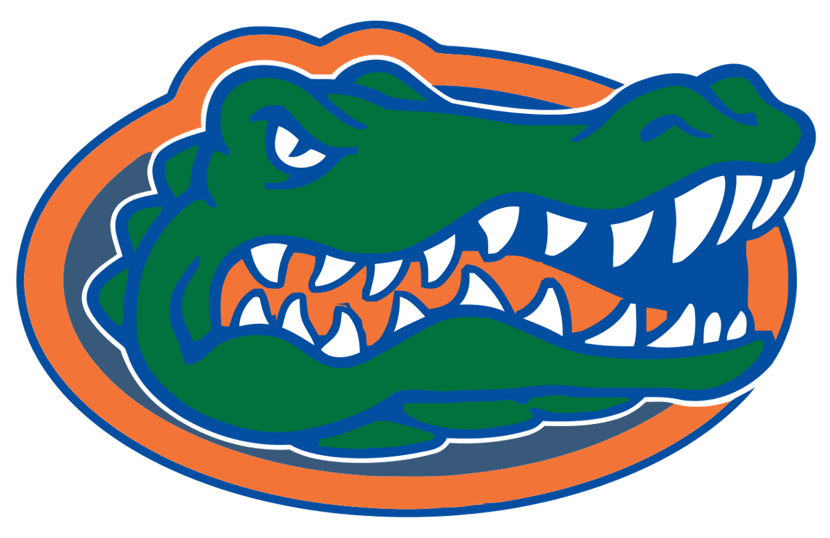 Univ of florida may. Schedule clipart gerontology