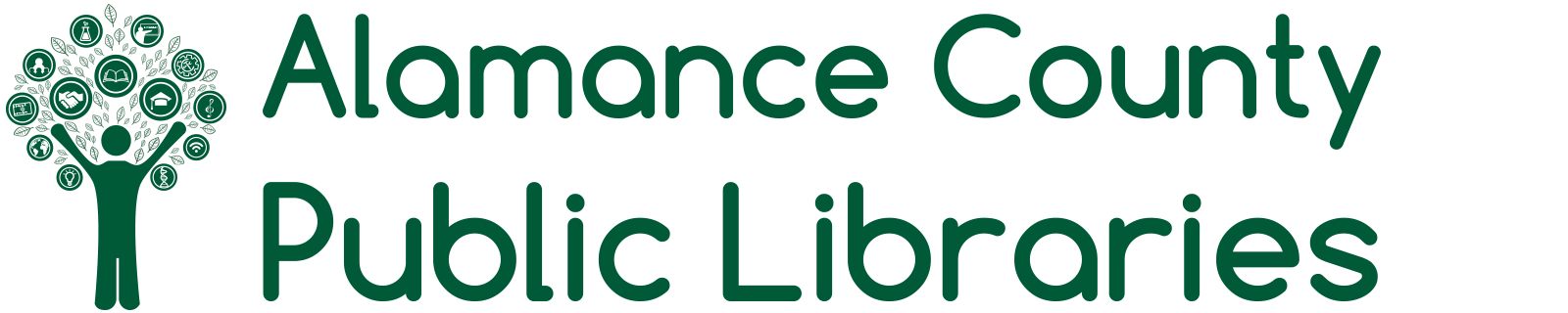 Libraries about library locations. Schedule clipart holiday calendar